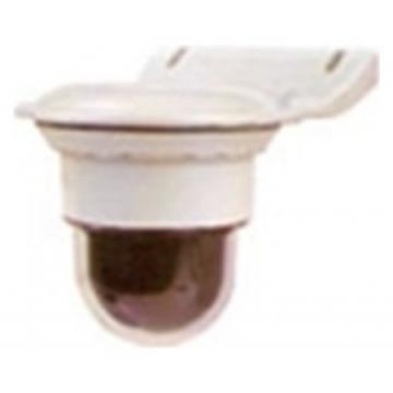 ΑΣΠΡΟΜΑΥΡΗ ΚΑΜΕΡΑ BPC-200(T-3076)