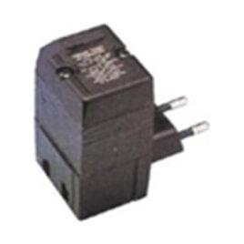 /LLD 80D ΜΕΤ/ΗΣ220/110 ATC-80(T-1491)