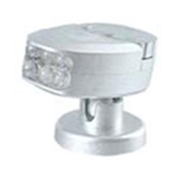 ΦΑΚΟΣ 6 LED CR-5024C(T-5596)