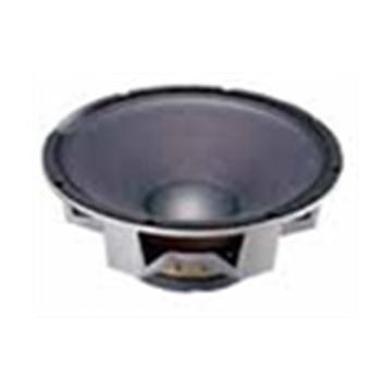 WOOFER 18 KDW-180(T-3307)