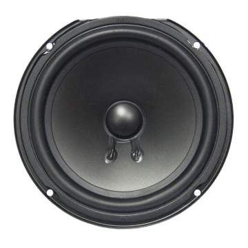 6″ WOOFER SPW-600(T-8263)
