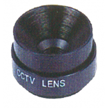 ΦΑΚΟΣ 2,8MM FIXED-IRIS LNF-028(T-5733)