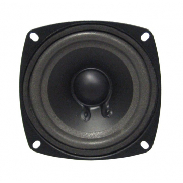 4″ WOOFER SPW-430(T-8260)
