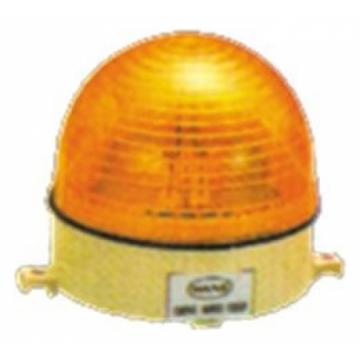 D-800Y STROBE 220V ΚΙΤΡΙΝΟ D-800Y(T-6356)