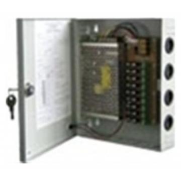 ΤΡΟΦΟΔΟΤΙΚΟ ΚΑΜΕΡΩΝ PSU-2295(T-7645)