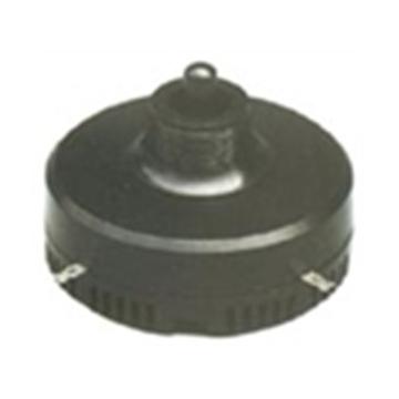 ΚΕΦΑΛΗ PTQ-02(T-6533)