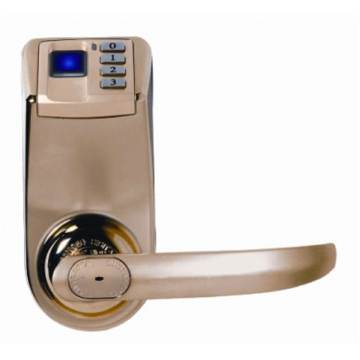 ACCESS CONTROL FPL-93G(T-7820)