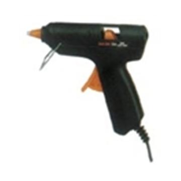 ΠΙΣΤ.ΣΙΛΙΚ.100W/ΖD-7A MGG-100(T-1786)
