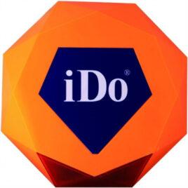 ΕΝΣΥΡΜΑΤΗ ΣΕΙΡΗΝΑ IDO-101(T-9133)