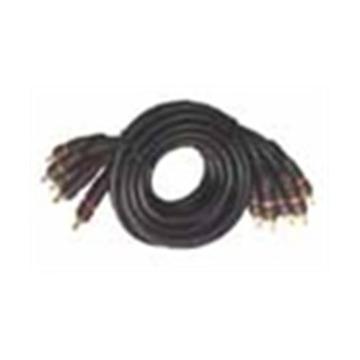 ΚΑΛΩΔ.5 RCA BLISTΕR CR-800(T-5211)