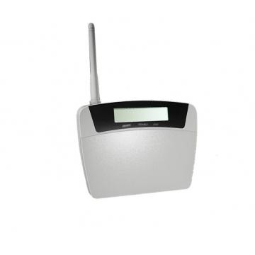 ΤΗΛΕΦΩΝΗΤΗΣ GSM, PSTN HX-GD30(T-11549)