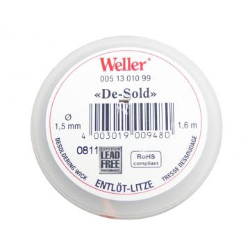 ΣΥΡΜΑ ΑΠΟΚΟΛΛΗΣΗΣ WELLER EL1(T-9748)
