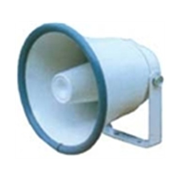 ΚΟΡΝΑ ΜΕ ΚΕΦΑΛΗ THS-080(T-1837)