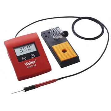ΣΤΑΘΜΟΣ ΚΟΛΛΗΣΗΣ WELLER WHS-MC(T-9703)