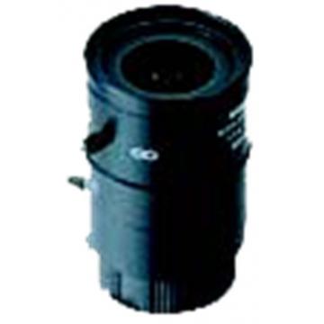 ΦΑΚΟΣ CCTV SAMSUNG SLA-3580D(T-5506)