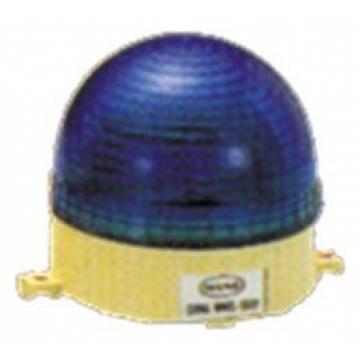 D-800B STROBE 220V ΜΠΛΕ D-800B(T-6358)