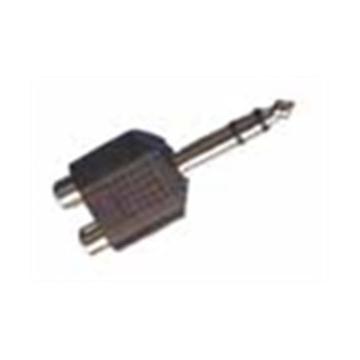 6.3 A->2X(RCA Θ) ST AA-046(T-6705)