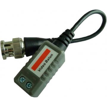VIDEO CONVERTER VDB-101C/PCS(T-9111)