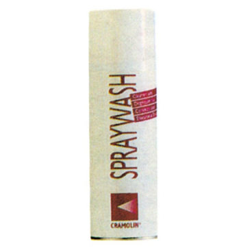ΓΕΝΙΚΟ ΚΑΘΑΡΙΣΤ. SPRAY WASH /400ML(T-16986)