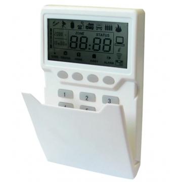 FOCUS ΠΛΗΚΤΡΟΛΟΓΙΟ PB-500R LCD(T-16101)