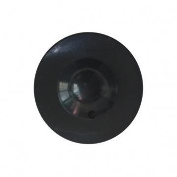 ΑΝΤΙΚΛΕΠΤΙΚΗ ΚΟΝΚΑΡΔΑ BIAS TGA-13B(T-23323)