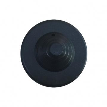 ΑΝΤΙΚΛΕΠΤΙΚΗ ΚΟΝΚΑΡΔΑ MINI UFO TGA-03B(T-23320)