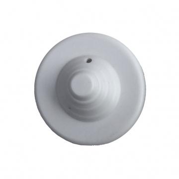 ΑΝΤΙΚΛΕΠΤΙΚΗ ΚΟΝΚΑΡΔΑ MINI UFO TGA-03G(T-23322)