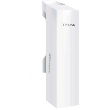 ΑΣΥΡΜΑΤΟ ACCESS POINT TP-LINK CPE210(T-23394)