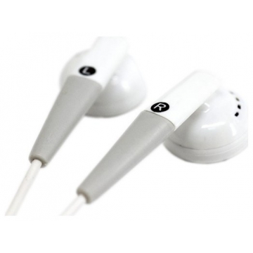 Ακουστικά ψείρες HP-2777(T-2911)