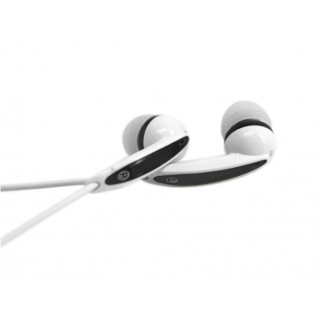 Ακουστικά ψείρες HP-2771(T-8996)