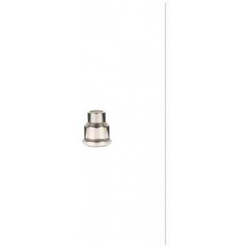 ΜΥΤΗ PROPIEZO-75 PROPIEZO-75/PP-1/MK2/Tip/PPT-12(T-23950)