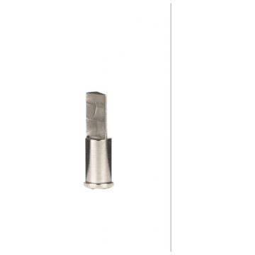 ΜΥΤΗ PROPIEZO-75 PROPIEZO-75/PP-1/MK2/Tip/PPT-10(T-23949)