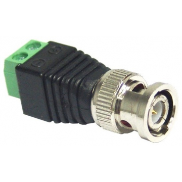 BNC ΑΡΣΕΝΙΚΟ ΣΕ ΚΛΕΜΑ AA-005(T-9872)