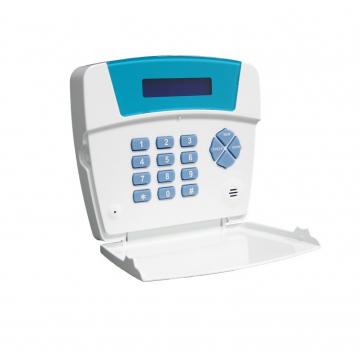 ΤΕΡΜΑΤΙΚΟ GSM HX-1108(T-24883)