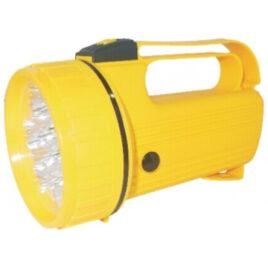 ΦΑΚΟΣ ΧΕΙΡΟΣ 1W LED LDL-15(T-26937)