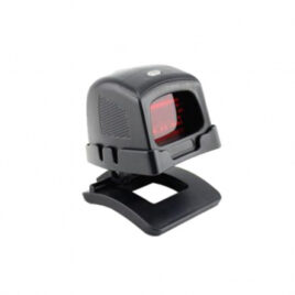 BARCODE SCANNER DC-900(T-28187)