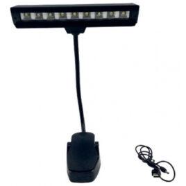 ΦΩΤΙΣΤΙΚΟ LED HLK-200(T-31609)