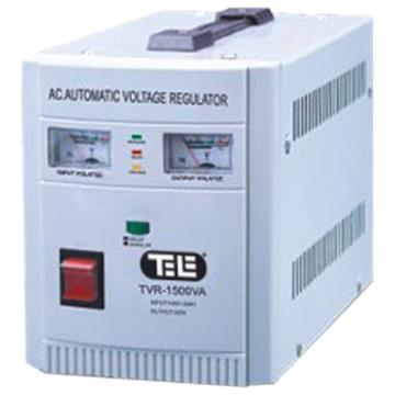 ΣΤΑΘΕΡΟΠΟΙΗΤΗΣ TVR-2000VA(T-5665)