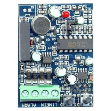 ΠΛΑΚΕΤΑ ΗΧΗΤΙΚΟΥ ΜΥΝΗΜΑΤΟΣ iDo-103(T-8750)