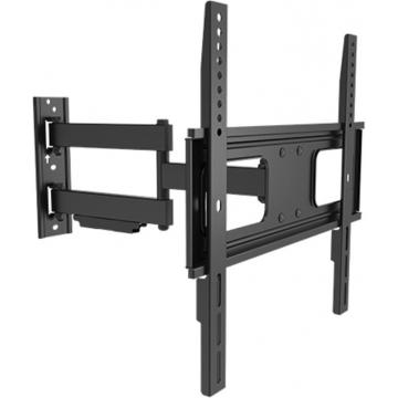 ΒΑΣΗ ΓΙΑ LCD-TV MONITOR LPA36-443(T-28841)