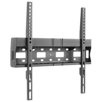 ΒΑΣΗ ΓΙΑ LCD-TVM LP55-44FB2(T-29288)