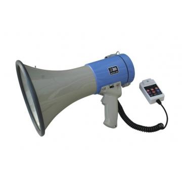 ΤΗΛΕΒΟΑΣ HMP-66/USB(T-29661)