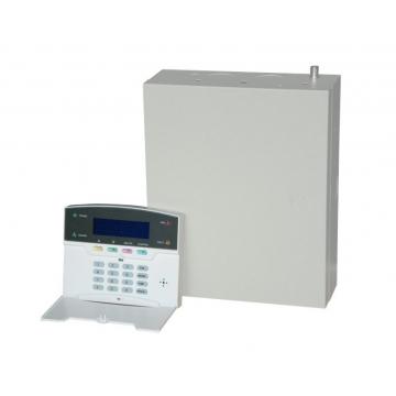 ΥΒΡΙΔΙΚΟΣ (GSM+IP) ΣΥΝΑΓΕΡΜΟΣ FOCUS FC-7540/7640(T-24556)