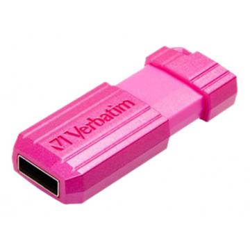 USB STICK 32GB USB-32GB/V2(T-16334)