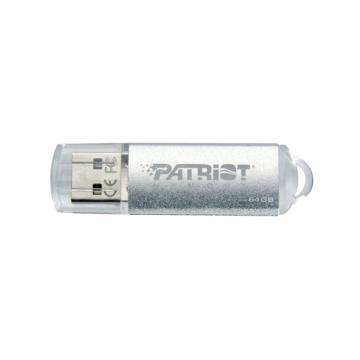 64GB USB STICK USB-64GB/P3(T-25652)
