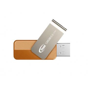 128GB USB STICK USB-128GB/T3(T-25651)
