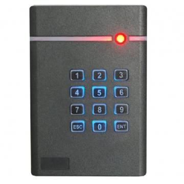 ΠΛΗΚΤΡ.ACCESS CONTROL ACR-40B(T-31262)