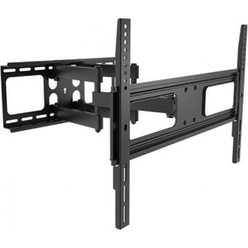 ΒΑΣΗ ΓΙΑ LCD-TV MONITOR LPA36-466(T-28842)
