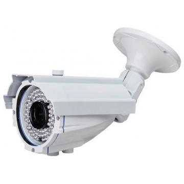ΕΓΧΡΩΜΗ ΚΑΜΕΡΑ MHD-IP50-200F(T-32108)