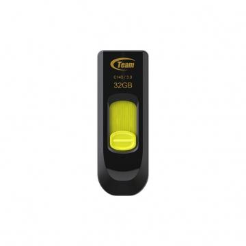 32GB USB STICK USB-32GB/T(T-16116)